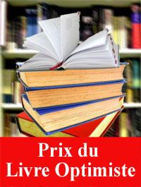 Prix-du-livre-Optimiste