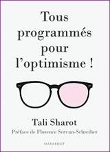 TousProgrammesPourLoptimisme