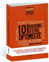 101-raisons-d-etre-optimiste