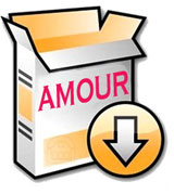 Amour.exe