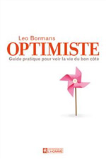 4Optimiste