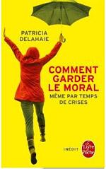 6Comment-garder-le-moral