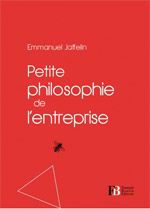 7petite-philosophie