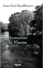 8Remonter-la-Marne