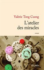 Latelier-des-miracles