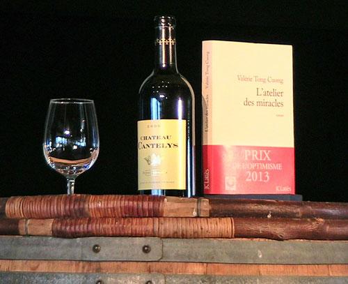 Livre&vin