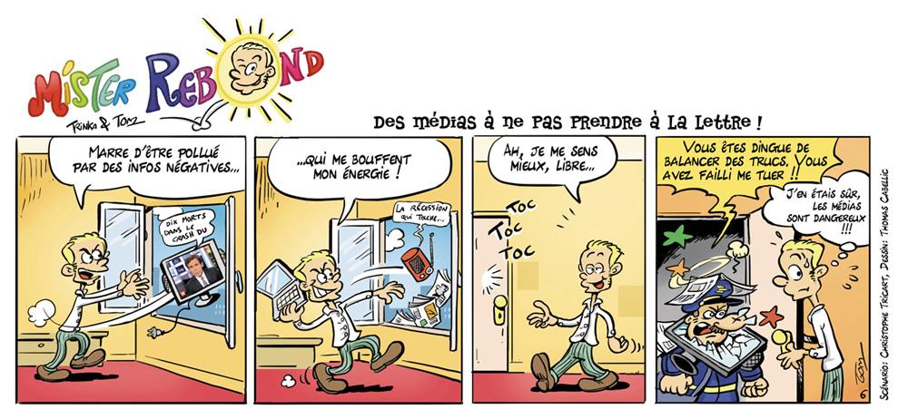 MrRebond5-des-medias-a-ne