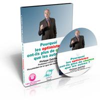 ConfOptimiste-DVD-COVER4