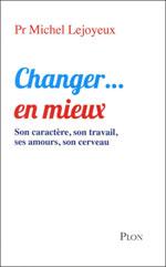 Changer-en-mieux