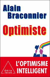 Optimiste-A.Braconnier
