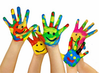MainsPositives