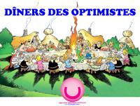 Diners-des-optimistes