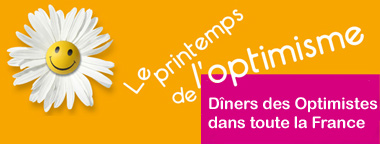 Le-printemps-optimisme-diners