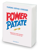 PowerPatate