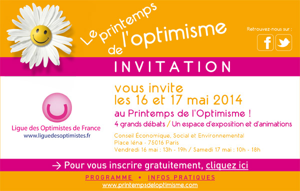 Invitation-Printemps-Optimisme