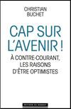 Capsurlavenir2