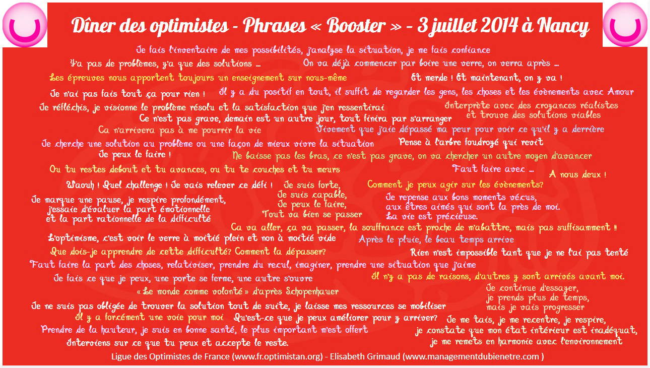 Phrases-booster-de-ressources-Nancy-3juillet2014