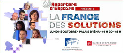 FranceSolutions
