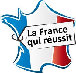 La-France-qui-reussit