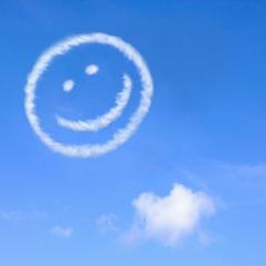 sourire-ciel