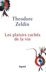 Theodore-Zeldin