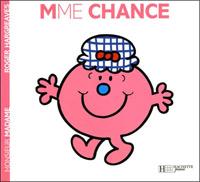 MmeChance