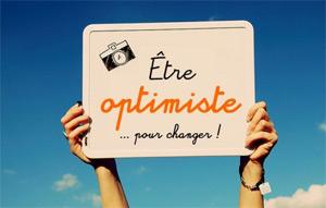 Etre-optimiste