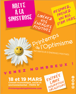 Printemps-de-l'Optimisme-2016