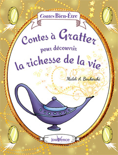 Contes-a-gratter
