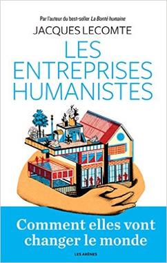 les-entreprises-humanistes