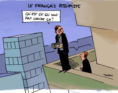 francaispessimiste