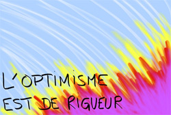 optimismederigueur