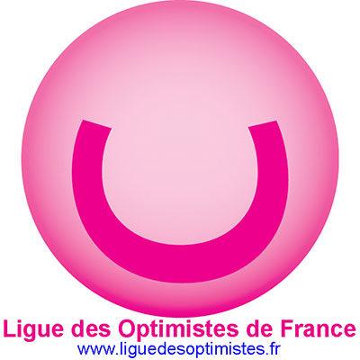 logoliguedesoptimistes-legendeFR-400.jpg