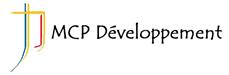 MC-Pessiot-logo.png