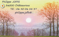 philippejoffe-400.jpg