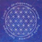 Logo-corinne-140x140.jpg