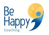 LogoBeHappy-150x120@2x.jpg