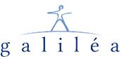 Galilea-rh.jpg
