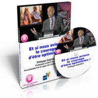 ConfOptimisteCourage-DVD-COVER3