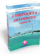 ChroniquesOptimistes2-Packshot