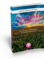 ChroniquesOptimistesCOVER1000px