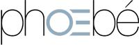 FlorenceDuchamp_Logo