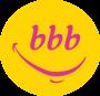 Logo-BBB-12