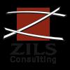 LogoZilsConsultingSansFondSmall