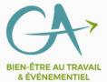 Logo Gilles Andre