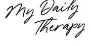 Logo_MyDailyTherapy