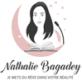 logoNathalieBagadey