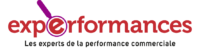 experformances-logo